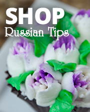 Russian Tips
