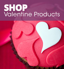 Shop Valentine Products