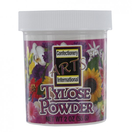 Tylose Powder by CAI